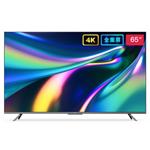 小米Redmi 智能电视 X65 平板电视/小米