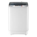 科飞XQB55-1508 洗衣机/科飞
