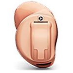 峰力Virto B50-312 NW O 助听器/峰力