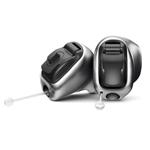 峰力Virto B70-Titanium P 助听器/峰力