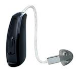 瑞声达LT561-DRW 助听器/瑞声达