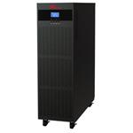 恒安EX 3C3 120K UPS/恒安