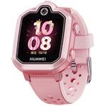 华为儿童手表3 Pro 超能版 智能手表/华为