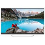 诺基亚智能电视 43英寸 平板电视/诺基亚