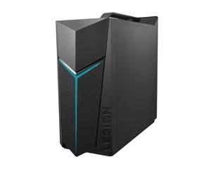 联想拯救者 刃9000 3代(i9 9900K/32GB/1TB/RTX2080SUPER )
