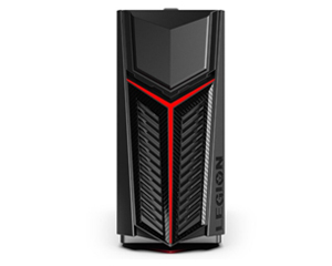 联想拯救者 刃7000 3代(i7 9700/8GB/512GB/GTX1660)