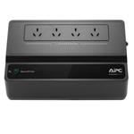 APC BK500M-CH UPS/APC