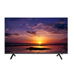 飞利浦32PHF6505/T3 液晶电视/飞利浦