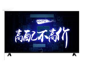 康佳KKTV U58K5