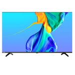 长虹43D5PF 液晶电视/长虹