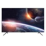海信85E7F 液晶电视/海信