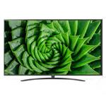 LG 75UN8100PCA 液晶电视/LG