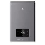 云米JSQ23-VGW121 电热水器/云米
