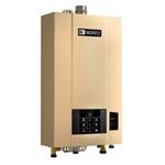 能率16D2FEXQ(JSQ31-D2Q) 电热水器/能率