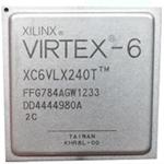 ALTERA EP3SL150F780I4 电子元器件/ALTERA