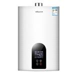万和JSQ25-361W13 电热水器/万和