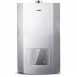 华帝i12047-16 电热水器/华帝