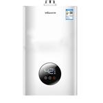 万和JSG24-310W12 电热水器/万和