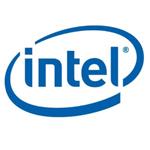 Intel 奔腾金牌 G6400E