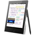e人e本T12m(8GB/128GB/WiFi版) 平板电脑/e人e本