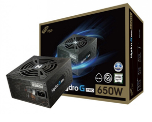 全汉Hydro G Pro650图片