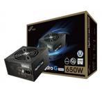 全汉 Hydro G Pro650