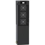 保洛斯YFX7(单冷/加热) 机房空调/保洛斯