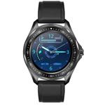 爱国者FW02 智能手表/爱国者