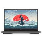 戴尔G5 SE(R7 4800H/16GB/512GB/RX5600M/144Hz) 笔记本电脑/戴尔