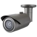 韩华QNO-6032R 监控摄像设备/韩华