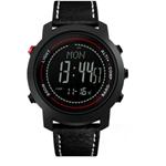 博之轮MG03 智能手表/博之轮