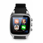 Wtitech X01 智能手表/Wtitech
