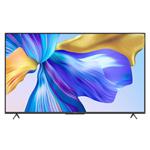 荣耀智慧屏X1 75英寸 平板电视/荣耀