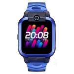 小米小寻T2 智能手表/小米