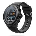 博之轮W31 智能手表/博之轮