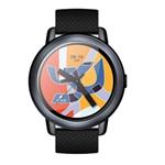 天摩Z29B01 智能手表/天摩