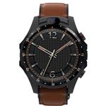 迪洛伦佐D-6 智能手表/迪洛伦佐