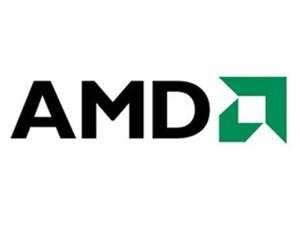 AMD Ryzen 5 3600XT图片