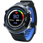 宜准E2A14 智能手表/宜准