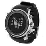 宜准H506B01 智能手表/宜准