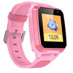 夏新儿童智能手表移动联通版 智能手表/夏新
