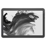 海信护眼平板Q5(64GB/全网通) 平板电脑/海信