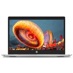 惠普战66 Pro A 14 G3(R5 4500U/8GB/512GB/集显/72%NTSC) 笔记本电脑/惠普