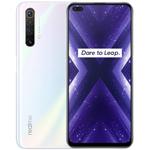 realme X3 SuperZoom 手机/realme