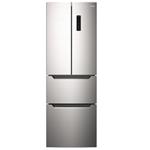 奥马BCD-325WF/B 冰箱/奥马