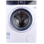 伊莱克斯EWF1142BDWA 洗衣机/伊莱克斯