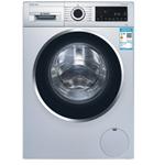 博世XQG90-WGA244A80W 洗衣机/博世