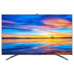 海信65U7F 液晶电视/海信
