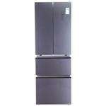 伊莱克斯EHE3309GB 冰箱/伊莱克斯