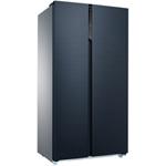 美菱BCD-556WPUCA 冰箱/美菱